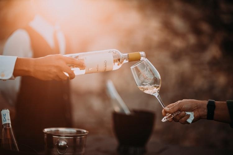 Páscoa chegando aí, aprenda a harmonizar vinhos com peixes