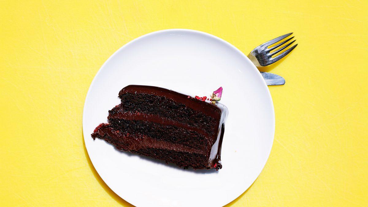 Bolo de brigadeiro: aprenda essa receita irresistível