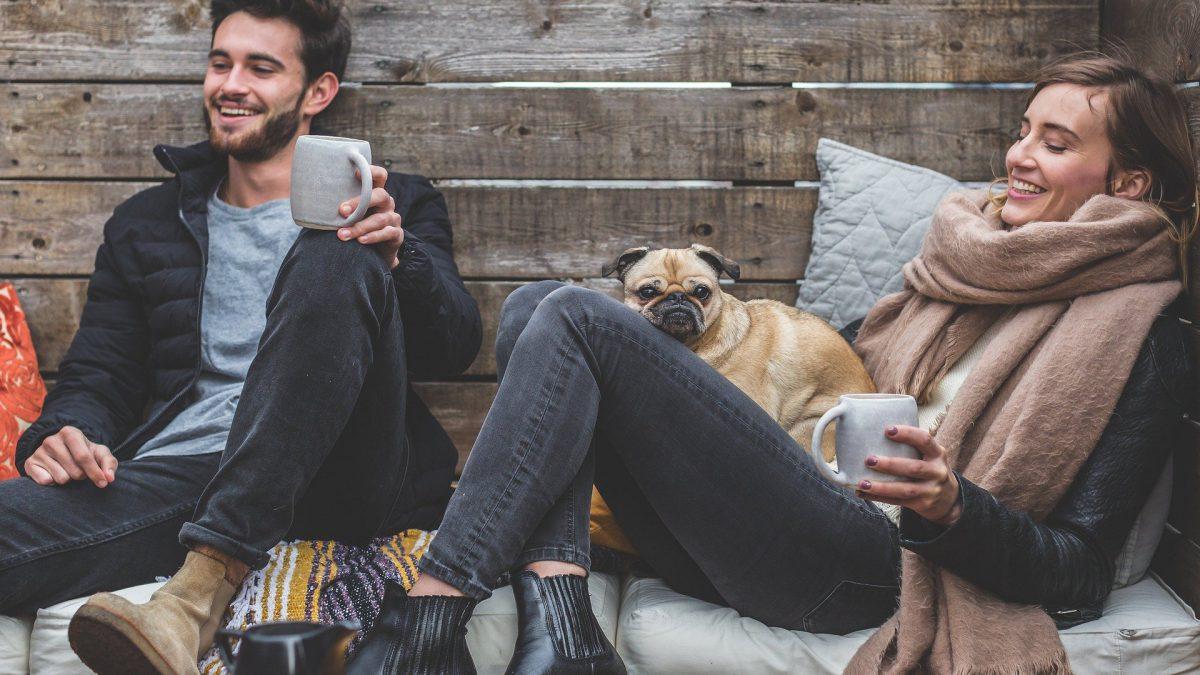 Dia dos namorados – Dicas do que fazer em casa