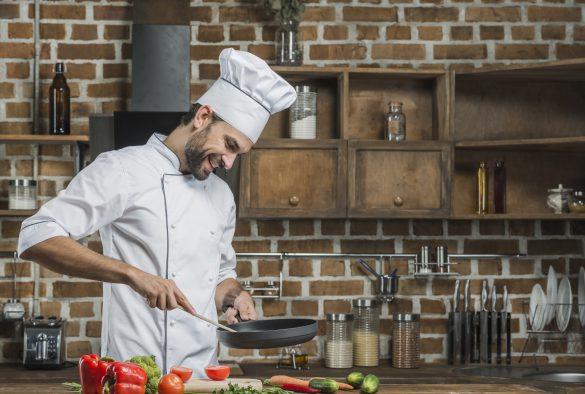 O que mais encanta e emociona na gastronomia - Duo Gourmet