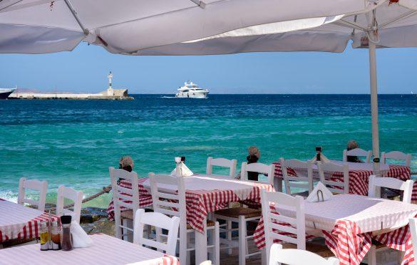 Restaurantes ao ar livre - Salvador - Duo Gourmet