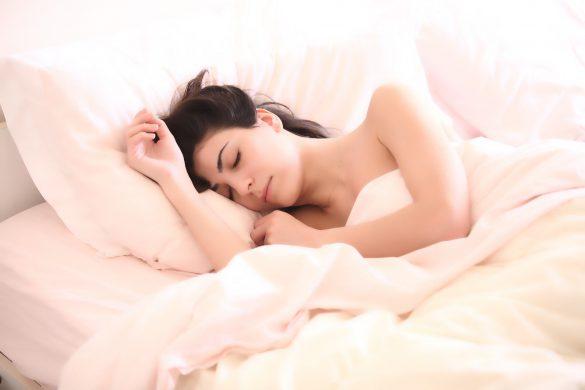 Alimentos que influenciam na qualidade do sono - Duo Gourmet